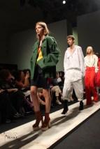 pushbutton-ss-2017-fashion-needs-jesus-23