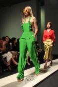 pushbutton-ss-2017-fashion-needs-jesus-26