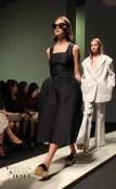 pushbutton-ss-2017-fashion-needs-jesus-28