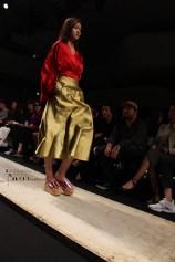pushbutton-ss-2017-fashion-needs-jesus-3
