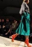 pushbutton-ss-2017-fashion-needs-jesus-8