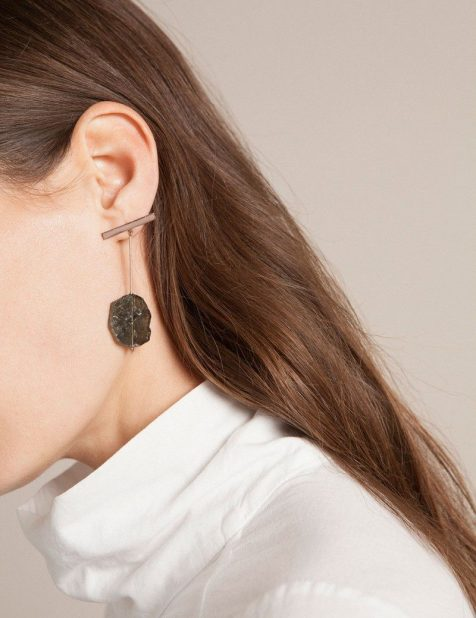 thefemin-kathleenwhitaker-tourmalinedrop-earrings1-800x1040-01