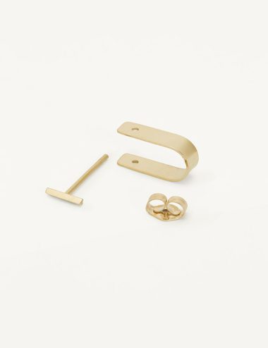 thefemin-kathleenwhitakergoldcuffpieces-01