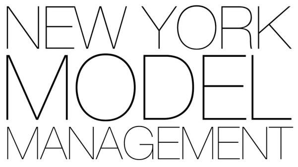 NY Model Management Legal Disputes — Double Play
