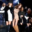 H&M Fashion Show – After Party – PFW F/W 2013