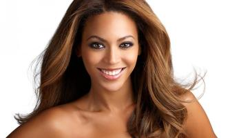 Beyoncé