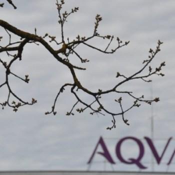 Aqua Hotel&Spa