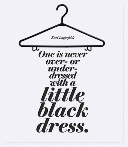 Fashion quote nr.9