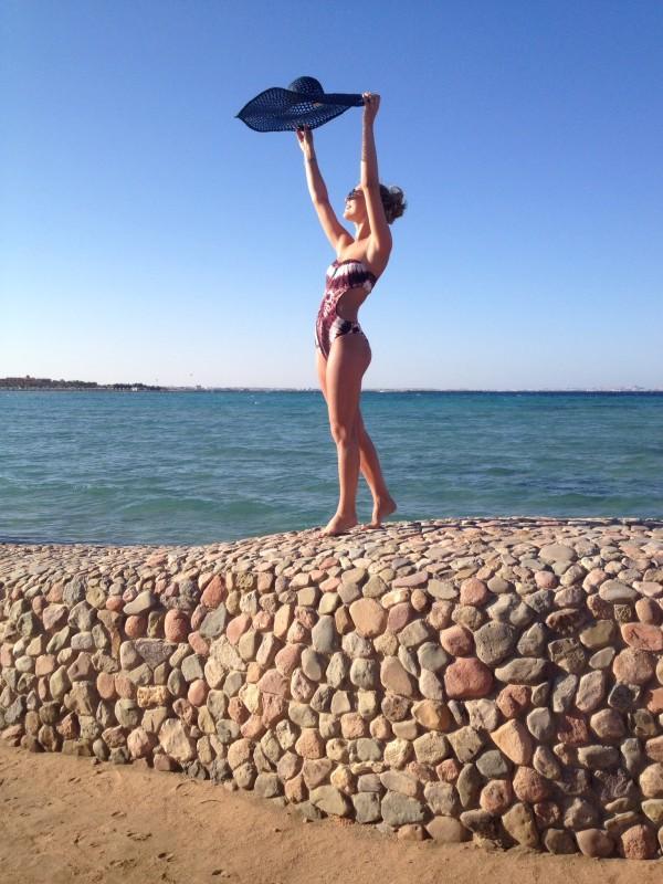 Summer Breezy6