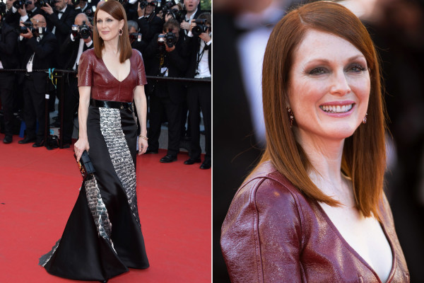 juliannemoore-cannes