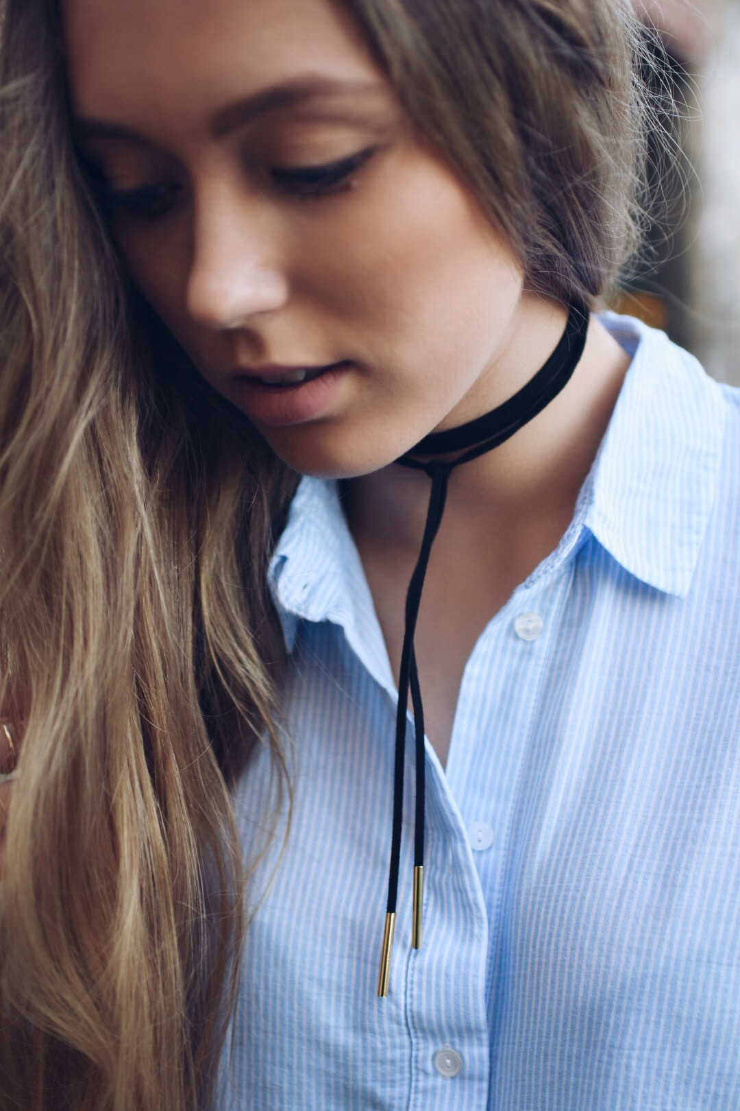 Key accessories from Zaful