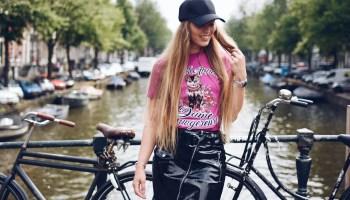 Amsterdam: Part 3