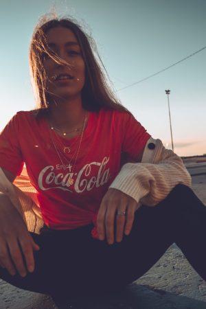 Coca-Cola-23