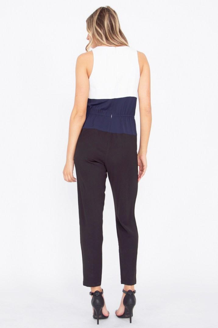 colorblock-womens-jumper-bluelabelsboutique.back.