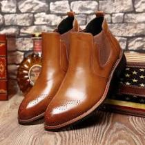 fashion-nuevo-men-shoes