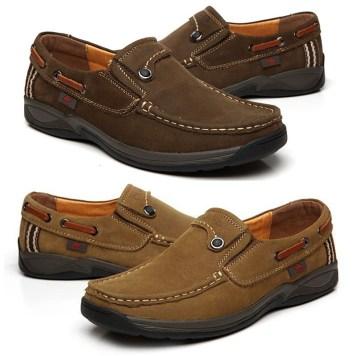 fashionnuevo-mens-shoes