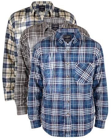 Buy Gents Formal Shirts from FashionNuevo