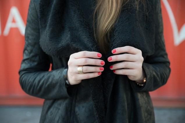andysparkles_ootd_fashionblogger_marcaurelfashion%2b%25281%2529