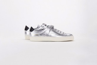common-projects-ss17-price-release-11
