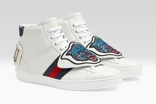 http-hypebeast.comimage201704gucci-ace-patch-collection-11