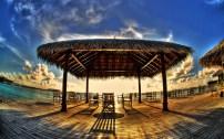 Summer-Beach-2013-Desktop-HD-Wallpaper
