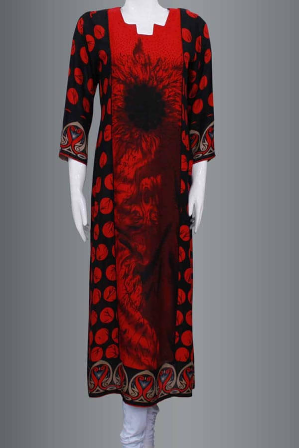 Black & White Kurta Shalwar Latest Design 2015 Black & White Kurta Shalwar Latest Design 2015 Black & White Kurta Shalwar Latest Design 2015 Latest Fashion Trend of Long Women Kameez Kurta Designs 2015 Girls Kurti Gala Neck Collection 2014 in Pakistan and India
