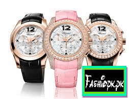 Watches Famouse Brand for Latest Arrivail 2015 watches famouse brand for latest arrivail 2015 Watches Famouse Brand for Latest Arrivail 2015 4
