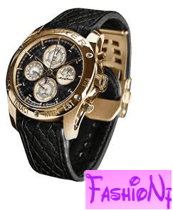 Black Gold Watches Brand Famouse Design royal watches pakistani design for black Royal Watches Pakistani Design For Black fashion
