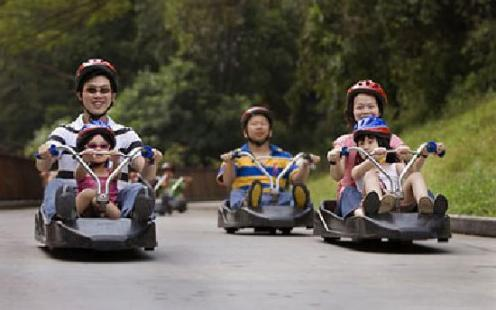 luge-riders-ride-how
