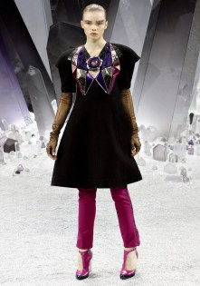 Chanel_Dark_Crystal_fashion_plus_geekery