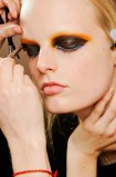 beauty pat mcgrath miu miu