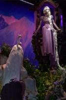 "Rapunzel, ""Tangled"""