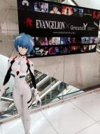 GroundY_Evangelion_anime_designer_yamamoto_collaboration_parco_rei