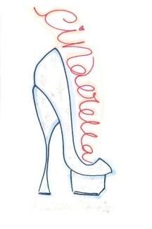 wpid-charlotte-olympia-disney-cinderella-vogue-9feb15-pr_b.jpg