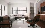 jchi-explorehotel-photogallery-penthouse-06192013-jpg