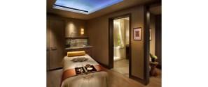 san-francisco-spa-treatment-suite-single