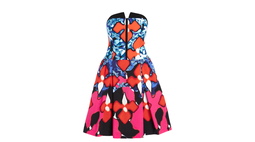 PETER PILOTTO For Target Is The Next Must-Have