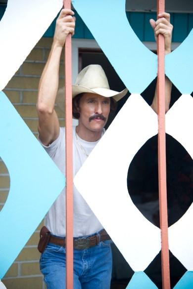 10_DallasBuyersClub_McConaughey