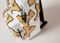 Gaspard-Yurkievich-x-Eastpak-for-Designers-Against-Aids_fy4