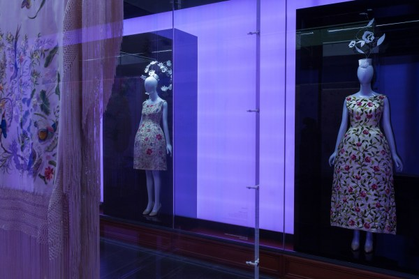China Glass Exhibition Extended