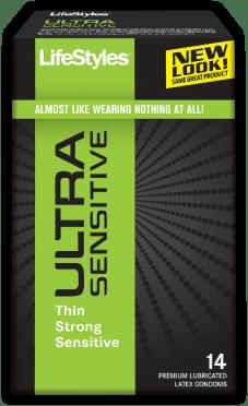 LS-Products-Condoms-Ultra_Sensitive