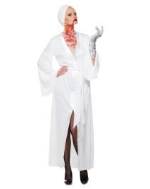 American Horror Story Countess