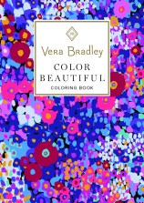 vera-bradley-color-beautiful-coloring-book