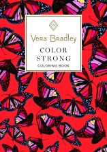 vera-bradley-color-strong-coloring-book