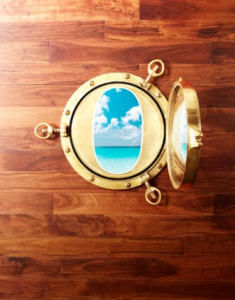 o-magazine-porthole-image_480px