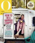 o-the-oprah-magazine-february-2017-issue