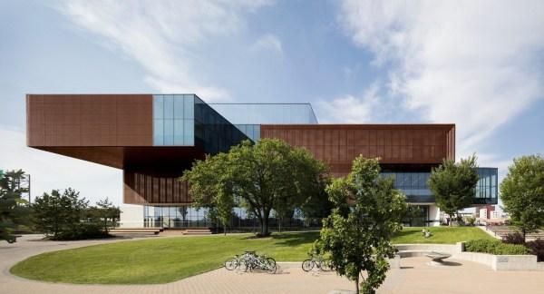 Canada Museum Of Modern Art Remai Announces
