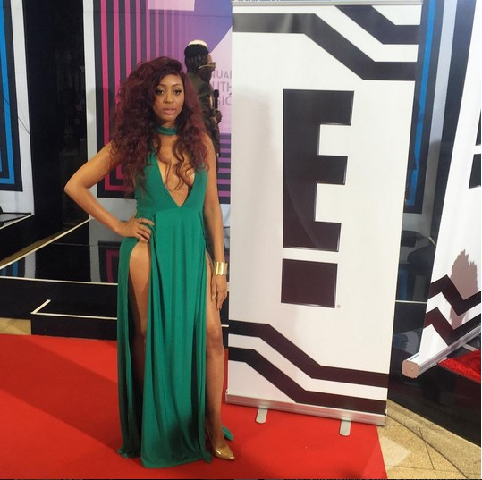 nakedest-looks-from-south-music-awards-fashionpolicenigeria-1