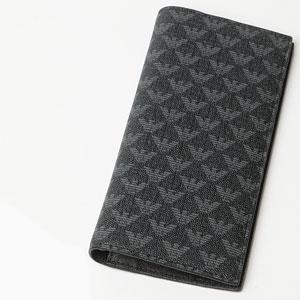 エンポリオ・アルマーニ長財布
