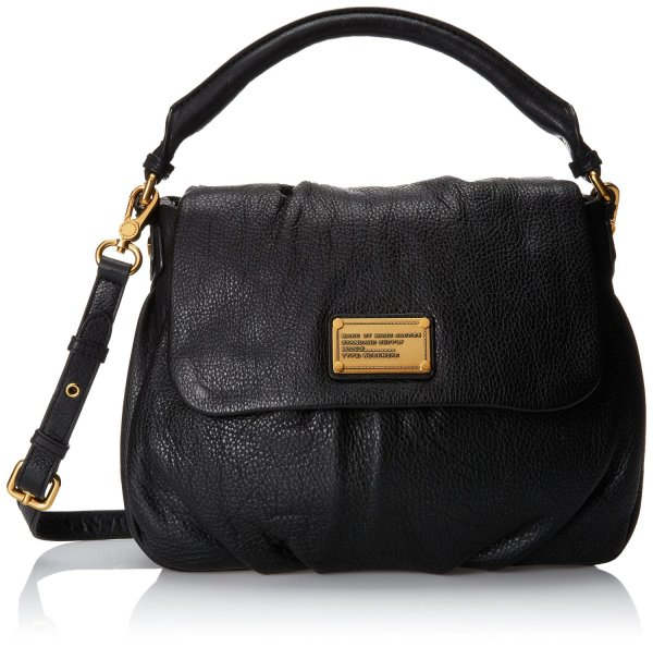 Top 10 Luxury Handbags Brands You Need To Know About ...